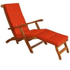 chaise longue pas chere matelas chaise longue achat vente pas cher