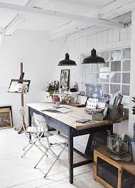 home workspace home design inspiration for your workspace homedesignboard