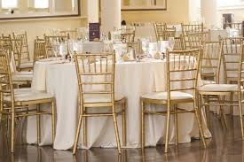 chaivari chairs gold chair rental ft wayne in where to rent clear chivari chair