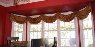 curtains alluring red black and white living room curtains