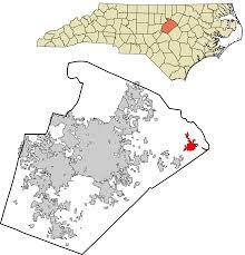 Nc Zip Code Map Zebulon North Carolina Wikipedia