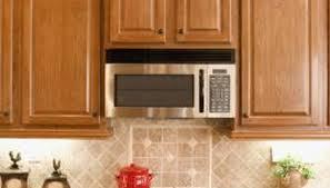 how to paint oak veneer kitchen cabinets how to paint veneer on cupboards painting oak cabinets