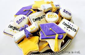 graduation cap for sale graduation cookies graduation cap diploma 1 dozen
