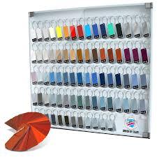 kit variant color boxes 62 8015 u2013 central alberta paint u0026 supply