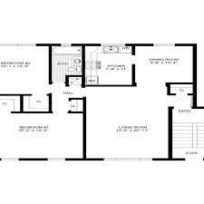 country home floor plans simple country home designs simple house designs and floor simple