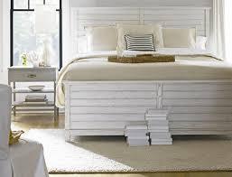 Coastal Bed Frame Stanley Coastal Living Resort By Bedroom Furniture Discounts