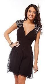 black semi formal dresses brqjc dress