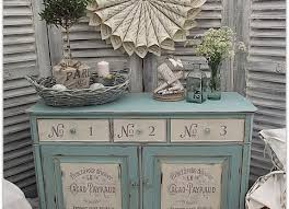 26 breathtaking diy vintage decor ideas home sweet home