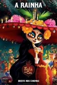 la muerte costume 16 best catrinas images on