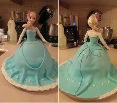 nerdie foodie fridays princess edition