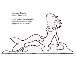 free puzzle piece template free patterns page pattern price free download jpg pattern irish dancer puzzle pattern