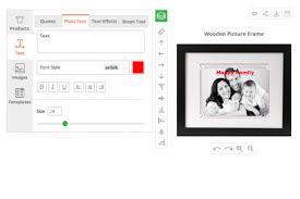 album design software online photo album software pictures album design software