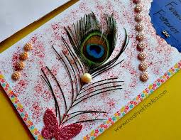 handmade cards how to make beautiful creative handmade cards