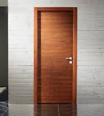 Exterior Flush Door Door Express Seattle Product Details Interior Flush Primed
