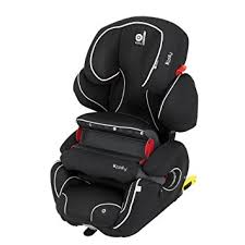 siege guardianfix pro 2 kiddy guardianfix pro 2 1 2 3 car seat racing black amazon co