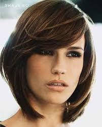 classic short layered haircuts inspirations women medium haircut