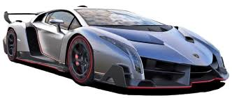 lamborghini veneno specification lamborghini veneno price specs review pics mileage in india