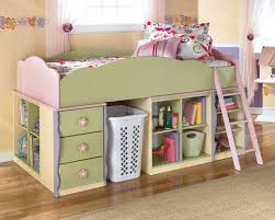 kids room new beautiful and cozy little kids beds best dresser