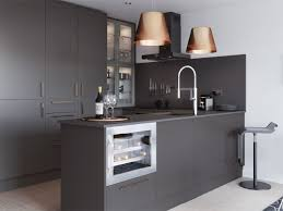 lewis kitchen furniture lewis fitted kitchen service