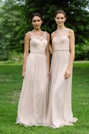 amsale bridesmaid amsale bridesmaid dresses images braidsmaid dress cocktail