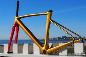 specialized lowering price on allez sprint framesets road bike