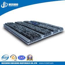 interlocking flooring systems flooring designs