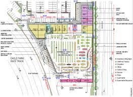 100 woolworths floor plan floor plan for woolworth