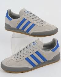 grey blue adidas jeans trainers grey blue mk2 originals suede