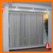 curtain times vertical blinds pvc slats for home decorate buy