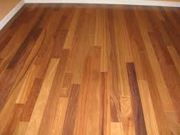 of teak flooring home and space decor
