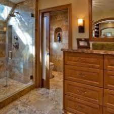 craftsman bathroom photos hgtv