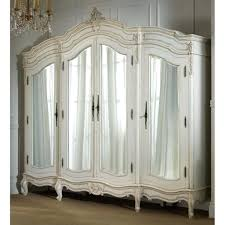 white french armoire u2013 abolishmcrm com