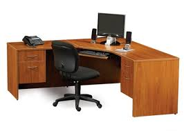 corner desk with storage the best one to buy corner office