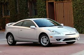 toyota celica price 2004 toyota celica overview cars com