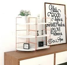 bathroom makeup storage ideas bathroom makeup organizer cool makeup storage ideas for small spaces