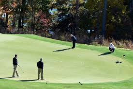 best places for black friday golf deals golf courses in georgia lanier islands georgia golf georgia