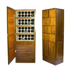 Jewelry Storage Cabinet Jewelry Storage Cabinet Solid Rosewood Cabinet Winder