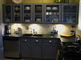 corner cabinet design kitchen also cabinet design in gray cabinets
