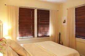 Painting Wood Blinds Lighter And Brighter Bedroom U0026 Lulie Wallace Painting Icing