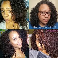 Wash And Go Styles For Transitioning Hair - it u0027s about time wash and go u0027s were viewed as a protective style