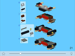lego porsche instructions porsche for lego 10242 set building instructions ipa for ios