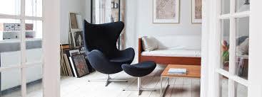 moebel design skandinavisches design möbel im shop