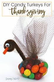 wish you a happy thanksgiving best 25 thanksgiving parties ideas on pinterest thanksgiving