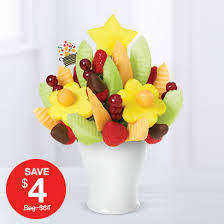 Sympathy Fruit Baskets Sympathy Fruit Baskets Gifts U0026 Bouquets Edible Arrangements