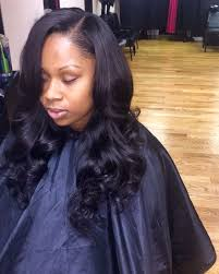 the best sew in human hair best 25 sew in weave hairstyles ideas on pinterest sew in