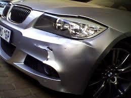 mercedes paint repair bmw mercedes vw toyota panelbeater johannesburg carsonclarence