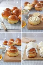 donuts hervé cuisine donuts et glaçage nouvelle recette facile et inratable hervé