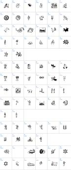 small symbol ideas ideas ink and tattoos