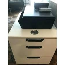 2 drawer lockable filing cabinet 2 drawer wood file cabinet with lock locking cabinet wood brilliant
