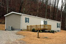 cost of a manufactured home mobile home siding cost www allaboutyouth net